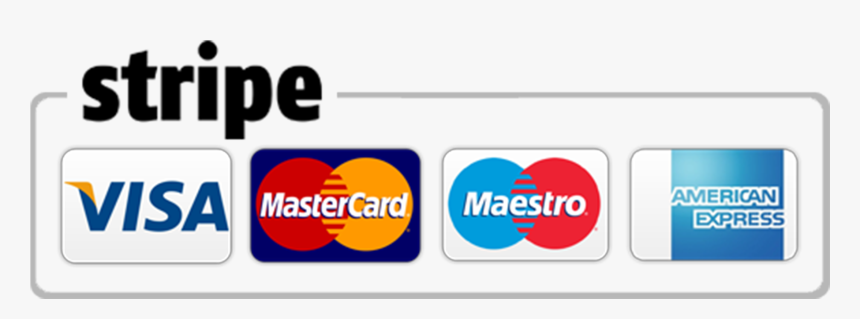 Pay-For-Services-Stripe-Logo
