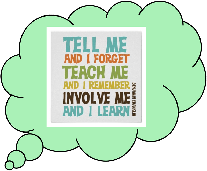 Tell-me-and-I-forget-teach-me-and-I-remember-involve-me-and-I-learn-unlock-ireland